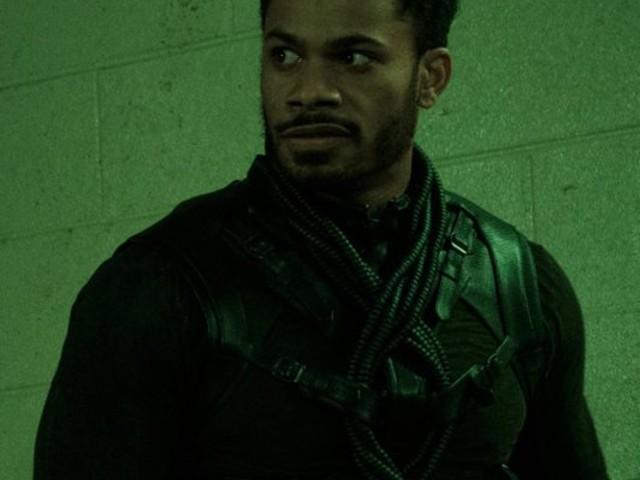 Black Lightning : Votre avis sur l'épisode 'Painkiller' [4×07] !