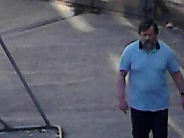 Demande de libération de Marc Dutroux: l'audience devant le TAP est terminée, une décision sur l'expertise psychiatrique rendue le 28 octobre