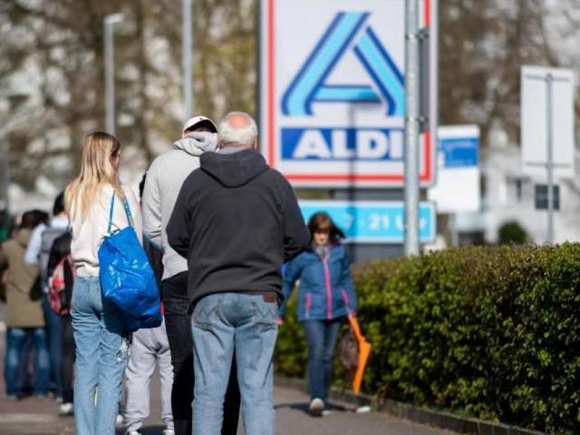 Prudence si vous avez acheté ce produit chez ALDI pour déjeuner: ramenez-le au magasin, il sera remboursé même sans ticket de caisse! (photo)