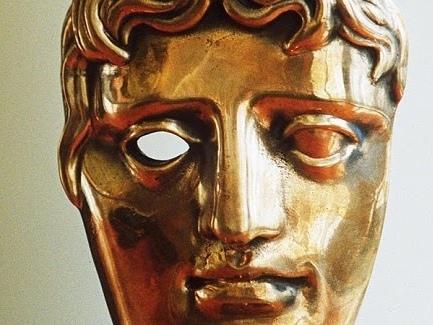 BAFTAS 2013 : les nominations