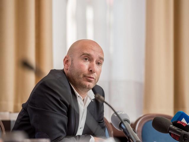 N-VA wil dat ook Kamer zich verzet tegen Brusselse stadstol