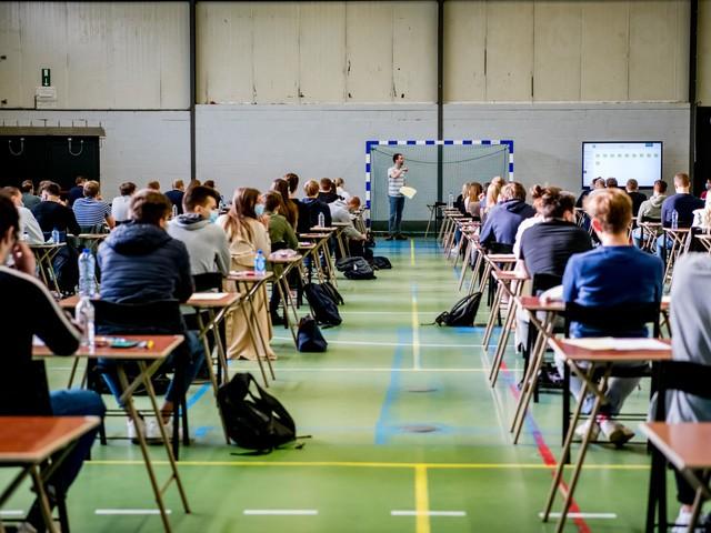 9.000 studenten krijgen leerkrediet terug, niet alleen PVDA wil verlenging