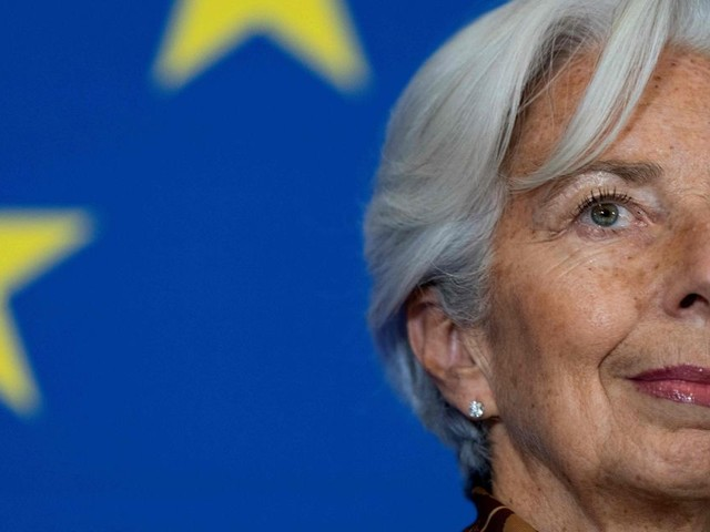 BCE: Lagarde sous les feux de la rampe pour sa première réunion monétaire