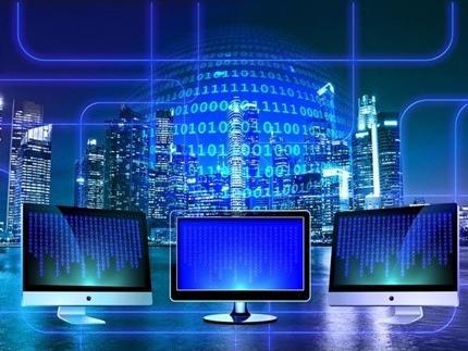 5 façons d'identifier les meilleurs fournisseurs de Data Rooms en 2021