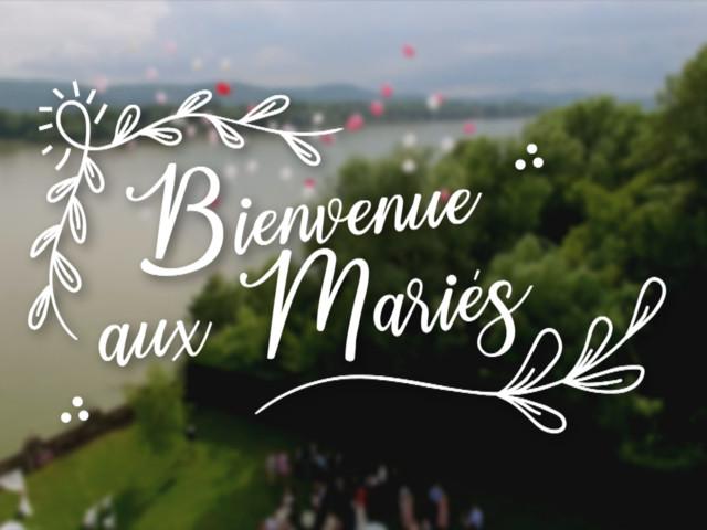 Bienvenue aux mariés fait son retour lundi après-midi sur TF1.