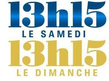 Le bonheur est sur le Causse : à la rencontre de Hugues et Anaïs samedi à 13h15 sur France 2.