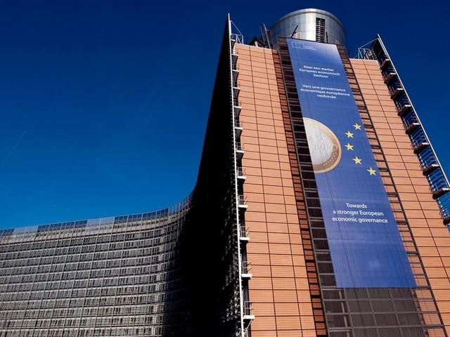 Bruxelles veut un organe indépendant chargé de lutter contre le blanchiment d'argent