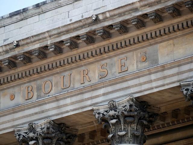 Les Bourses européennes dans le désordre, le CAC se distingue
