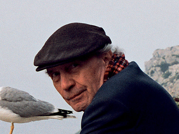 Jacques Rivette, French New Wave Director, Dies at 87