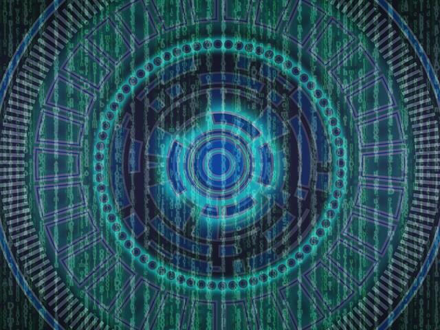 Hacking, pédopornographie, arsenal numérique... : à quoi ressemble le quotidien d'un cyberpolicier ?