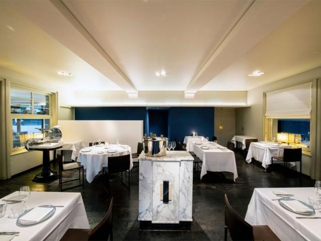 Gault&Millau wil met nieuwe gids gesloten restaurants 'aandacht geven die ze verdienen'