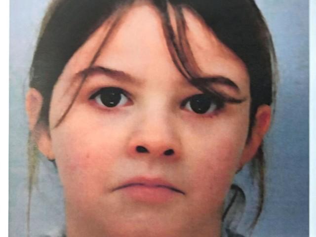 Ontvoerde Mia (8) en haar moeder gevonden in Zwitserland