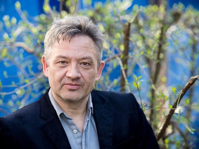 Bart Peeters doet er nog twee shows bij om 60ste verjaardag te vieren