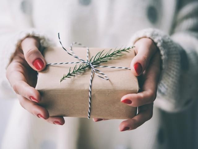 Weg met cadeaustress! Zo koop je altijd het perfecte geschenk