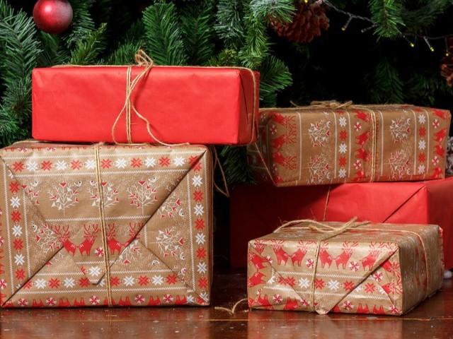 Les meilleures idées cadeaux de Noël à moins de 30 euros