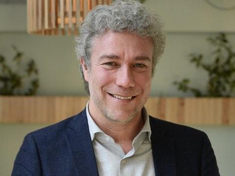 Brussels Gewest wil landbouwgronden kopen in Vlaams-Brabant