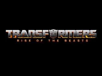 Transformers : Un titre et un synopsis pour le prochain film… Rise of the Beasts !