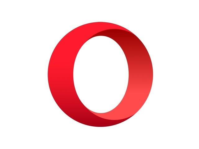Opera se synchronise sur votre smartphone et votre ordinateur par QR code