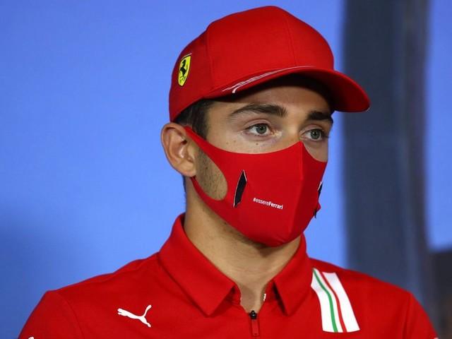 Mercedes et Ferrari rappelées à l'ordre pour des entorses au protocole sanitaire