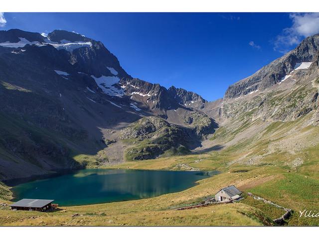 Faire du camping sauvage en France : 7 parcs naturels à découvrir