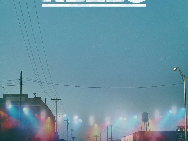 La série HEELS à découvrir cet été sur STARZPLAY.