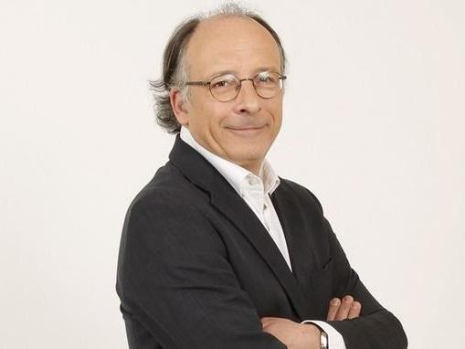 L'éditorial du Figaro: «Assumer jusqu'au bout»