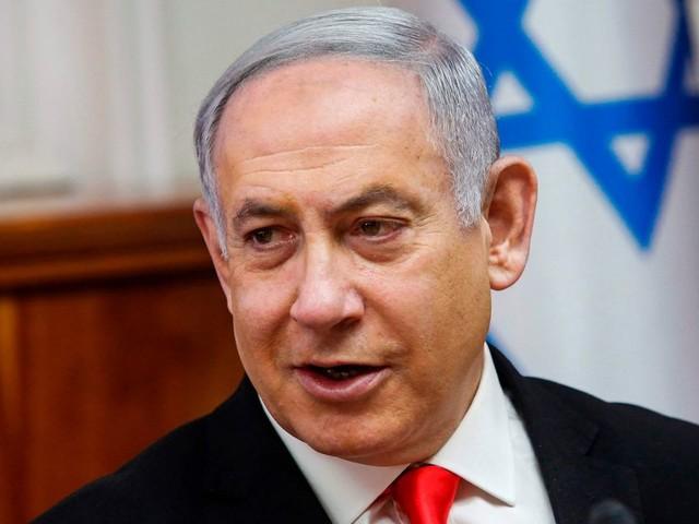 Israël: le Parlement rejette une loi visant à écarter Netanyahu du pouvoir