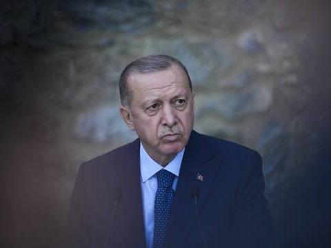 Turquie: Erdogan ordonne l'expulsion des ambassadeurs mobilisés pour la libération de l'opposant Kavala