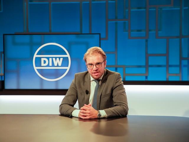 """Jan Jaap van der Wal: """"Politici hebben meer schrik van Linda De Win dan van mij"""""""