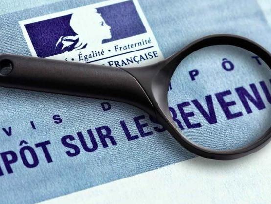 Impôts : deux tiers des Français considèrent qu'ils ont augmenté depuis l'élection de Macron