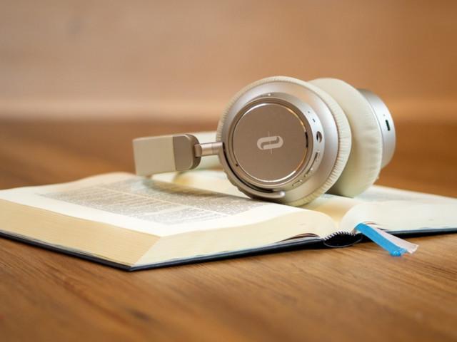 Les meilleurs livres audio pour voyager!