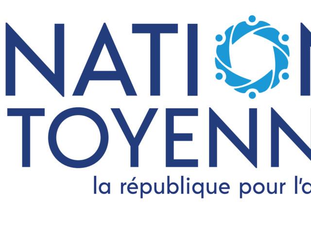 """Vidéo de l'audition du Haut-Commissaire au Plan François Bayrou, par l'association """"La Nation Citoyenne"""""""