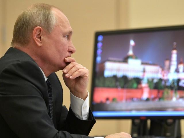 SolarWinds : la Russie craint des cyberreprésailles américaines