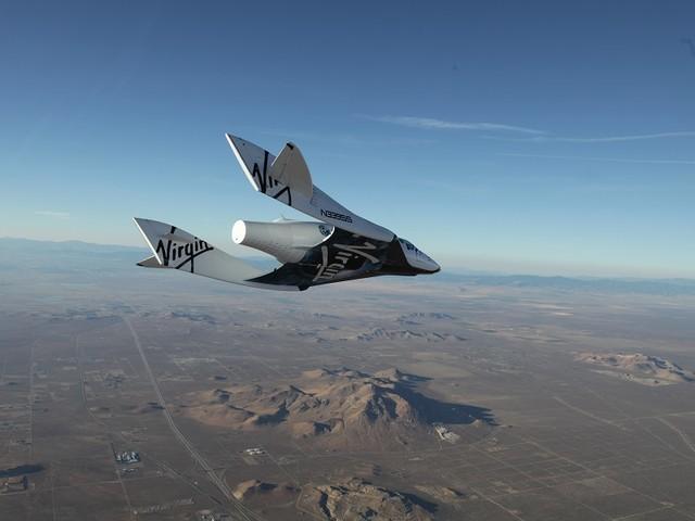 Prêt pour un voyage dans l'espace ?