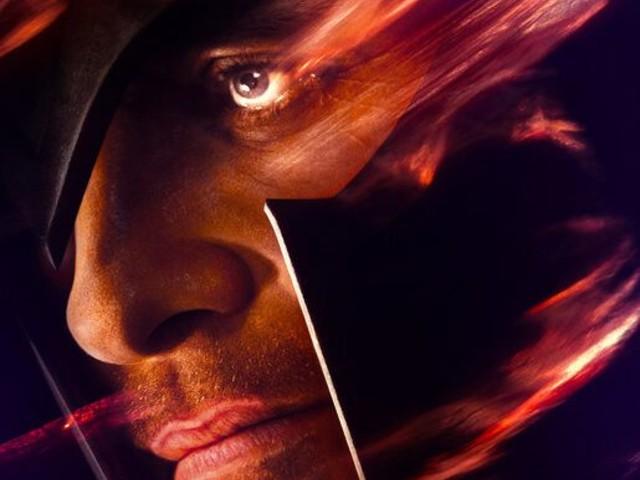 X-Men – Dark Phoenix : Le box office… seulement 204.3 millions de dollars dans le monde et une chute historique !