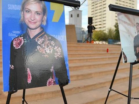 Tir mortel d'Alec Baldwin: «Notre perte est immense», écrit le mari de la victime Halyna Hutchins