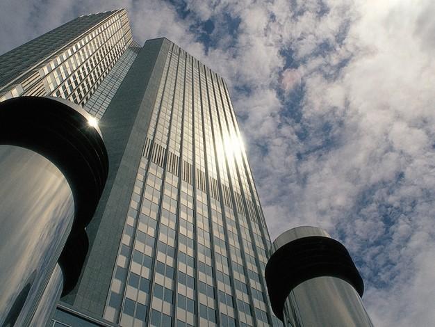 Qui prendra la tête de la BCE ?