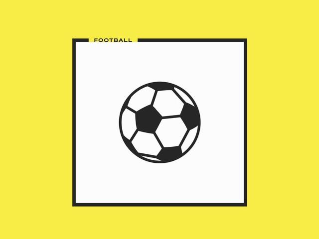 Huitièmes de finale de l'Euro de football : le calendrier, les matches diffusés sur TF1 et M6.