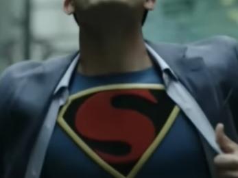 Superman & Lois : Votre avis sur l'épisode 'A Brief Reminiscence In-Between Cataclysmic Event' [1×11] + le teaser du prochain épisode !