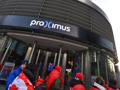 Restructuration chez Proximus: plus de 1.500 emplois menacés dans le call-centers