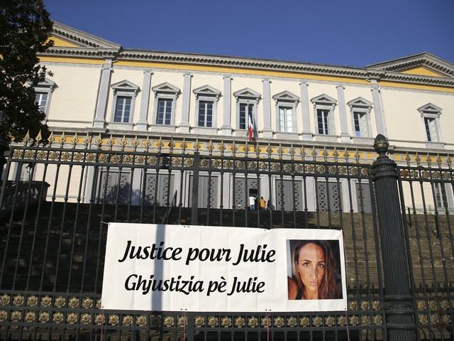 Les infos de 6h - Meurtre de Julie Douib : le profil glaçant de l'accusé