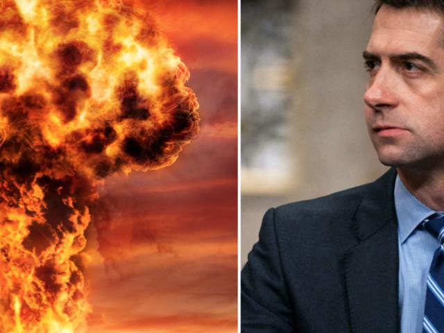 Menace nucléaire chinoise ? L'alarmisme irréfléchi des faucons américains