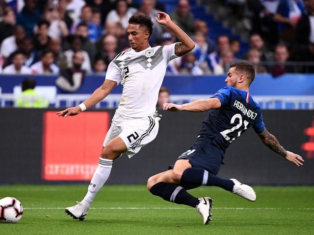 Euro 2021 : comment suivre France-Allemagne, premier match des Bleus dans le tournoi