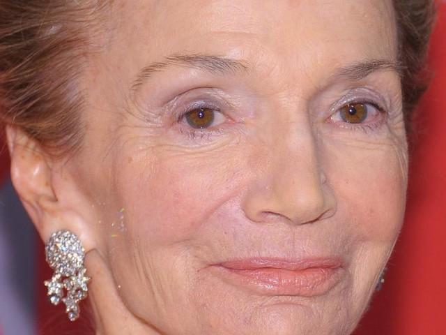 La sœur de Jackie Kennedy est décédée à 85 ans