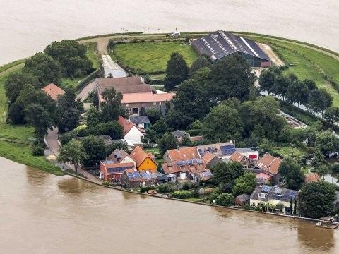 À 100 jours de la COP26, le Giec dresse l'état des lieux du climat