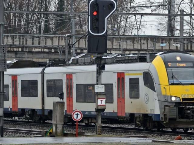 De nouvelles perturbations à prévoir ce samedi sur le rail en raison de travaux à Bruxelles-Nord
