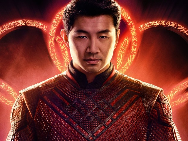 """Marvel : """"Shang-Chi and the Legend of the Ten Rings"""" dévoile ses premières images"""