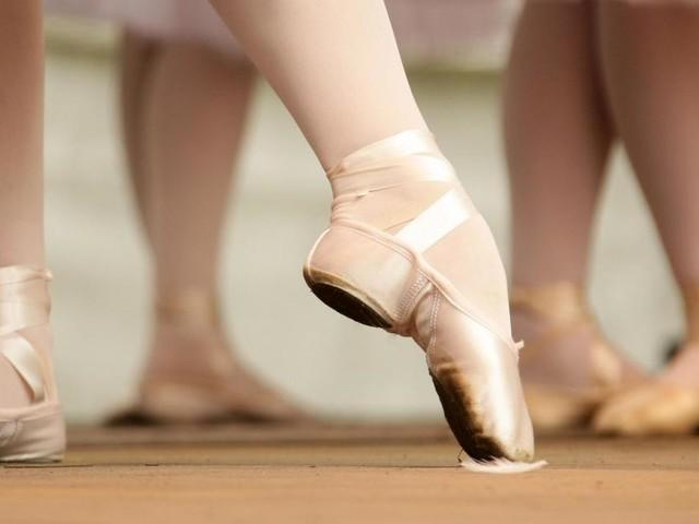 Inédit en Belgique francophone: un master en danse dès la rentrée prochaine