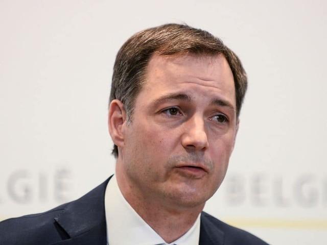 La Belgique répond à la Commission européenne et justifie son interdiction des voyages non essentiels