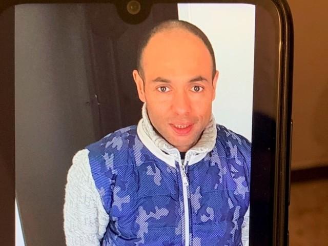 Gard : un appel à témoins lancé pour retrouver un quadragénaire